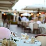 Catania's Wedding - Il più grande evento dell'estate 2012 -