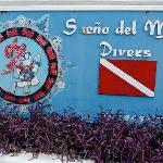 Sueno Del Mar
