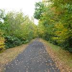 Lehigh Valley - Bike Path