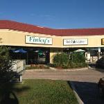 Finley's in Largo