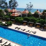 Moevenpick Resort Bangtao Beach Phuket.. dream getaway!
