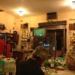Trattoria Pizzeria Nardones
