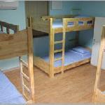 6-Dormitory