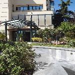 Liola Hotel