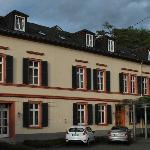 Photo of Villa Sayn Hotel-Restaurant