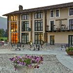 Photo of Relais Bella Rosina