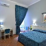 Photo of Ottaviano Guest House