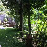 Photo of Adi Jaya Cottages