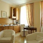 Photo of DeA Suite Roma