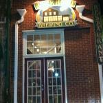 Brick House Brewery and Restaurant