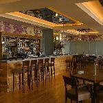 Coast Bar & Brasserie_4
