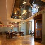 Coast Bar & Brasserie_1