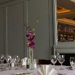 Coast Bar & Brasserie_5