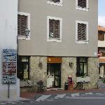 Caffe Venezia