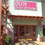 Dish, Thousand Oaks