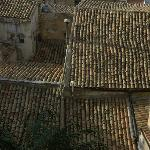 I tetti di Girgenti