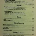 menu side 2