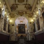 oratorio s domenico