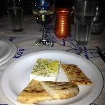 Photo of Posidonia Restaurant