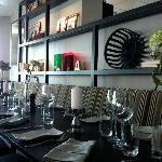 Photo of Ester Kok & Bar