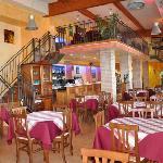 Pizzeria Ristorante Birreria Al Borgo
