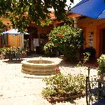 Hotel Posada del Centro