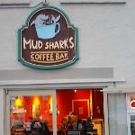Foto di Mudsharks Coffee Bar