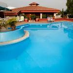 Hotel Villas del Sol Foto