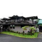 Edificio Residence