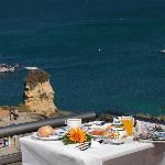 Foto de Carvi Beach Hotel Algarve