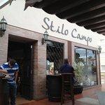 Bild från Stilo Campo