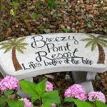 Breezy Point Resort - Life is better at the lake