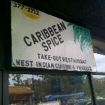 Foto van Caribbean Spice Inc