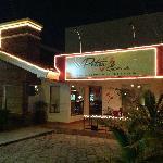 Peter's Restaurante