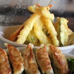 Suehiro Japanese Restaurant Foto