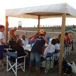 Santa Lucia Beach & Restaurant