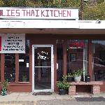 Julie's Thai Kitchen