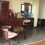 Room #22