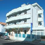Photo of Hotel Acquamarina