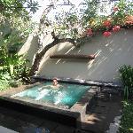 Gili Spa Pool