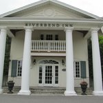 Foto di Riverbend Inn and Vineyard