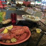 Photo of Crabby Daddy Seafood & Steakhouse