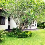 Galle Leijay Resort