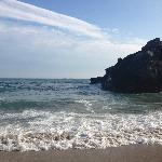Kisami Ohama Beach