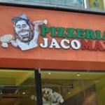 Pizzeria Jacomax Foto