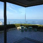 Photo of Hoshino Resorts RISONARE Atami