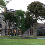 Photo of Best Western Plus Mosborough Hall Hotel