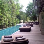 Foto de The Shaba Bali