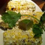 corn. yummy way.