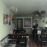 Hotel-Restaurant du Lac de Madine